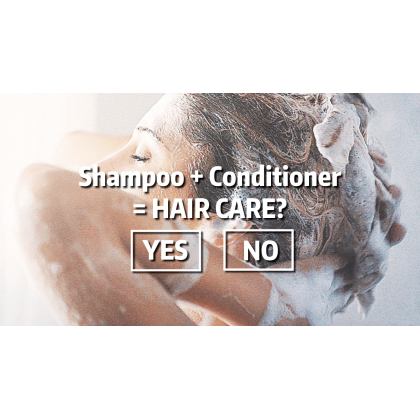 Hair Pride 50ml